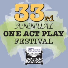 33rd-One-Act