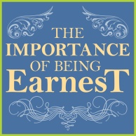 Being-Earnest-art