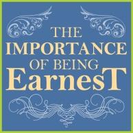 Being-Earnest-art