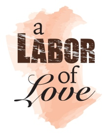 LaborOfLove_art