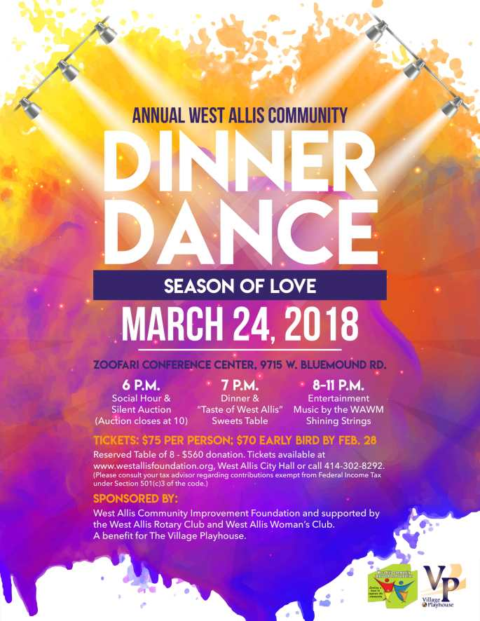 2018 DinnerDanceFlyer.FINAL COPY-1