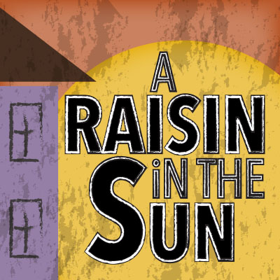 Raisin Sun art
