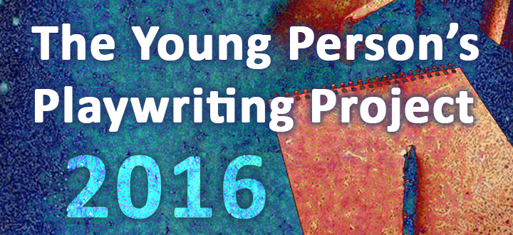 YP-Playwriting_Art