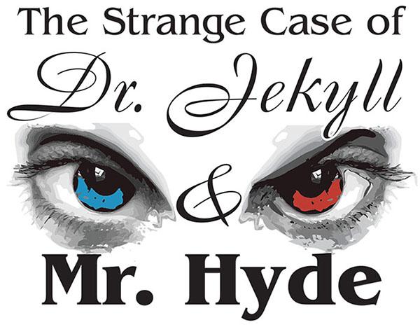 Jeckyll_Hyde art_oL