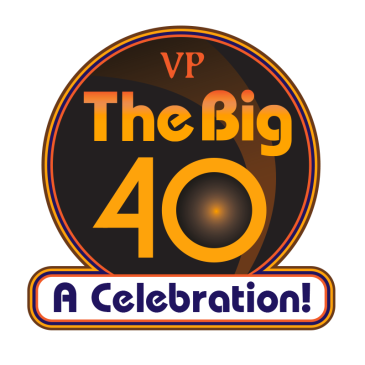 The Big 40h_logoart