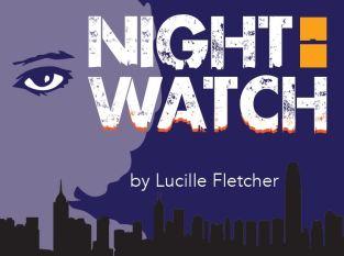 Nightwatch art