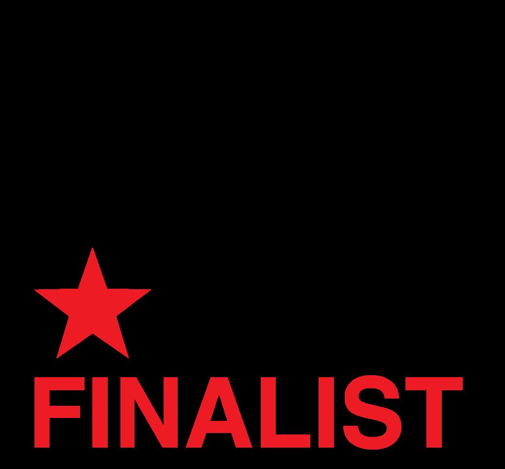 Logo_Finalist_BOM18